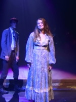 CYC Theatre To Present Special Engagement