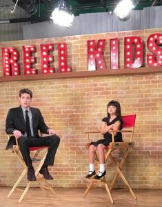 Maddie - Reel Kids