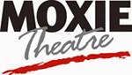 Moxie Theatre