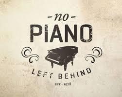 No_Piano